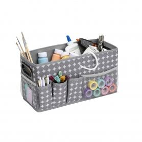 Craft Organiser