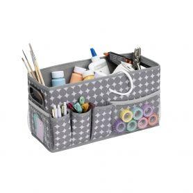 Craft Organiser