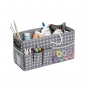 Craft & gift wrap organiser