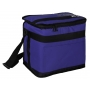 Chilly Bag 25L