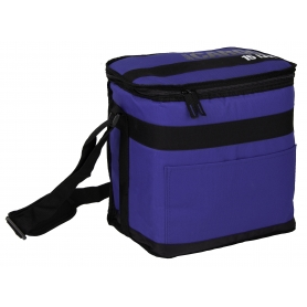 Chilly Bag 15L