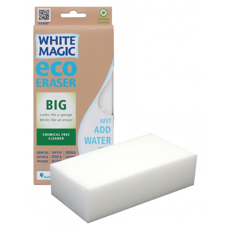 White Magic Cleaner BIG