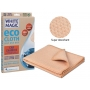 Eco Cloth Car Chamois