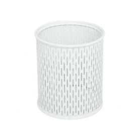 Bijou Pencil Cup Round