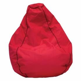 Bean Bag Canvas Premium With Liner