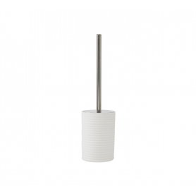 Toilet Brush Cermaic