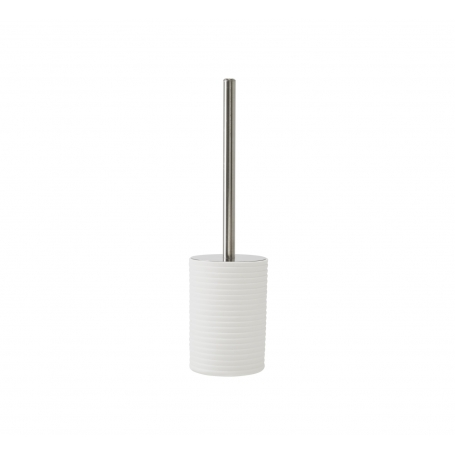 Toilet Brush Ceramic