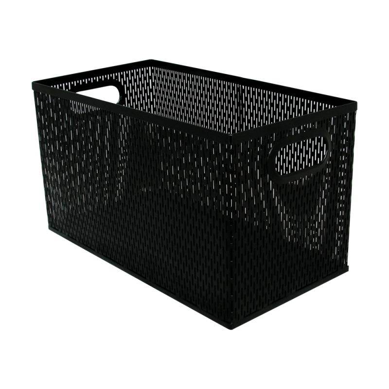 Bijou Cd Storage Box