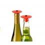 Poppy Bottle Stopper