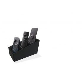 Remote Control Holder Small