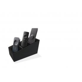 Remote Control Holder Small