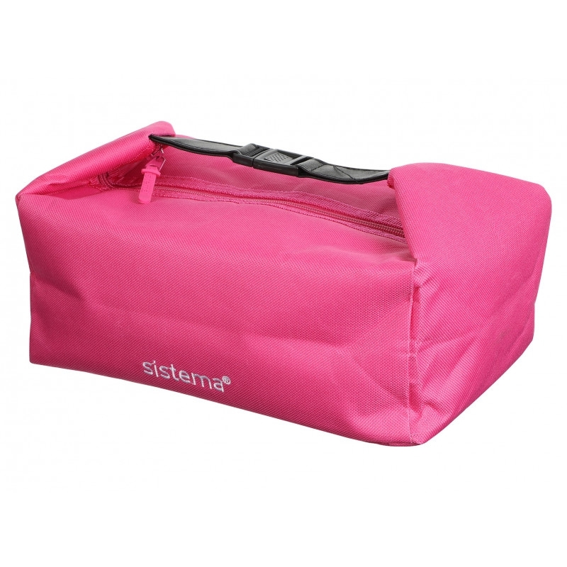 Bento Lunch Bag