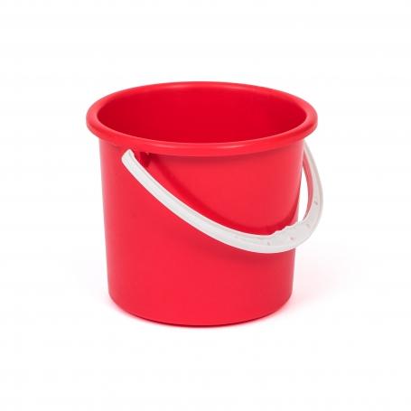 Bucket 2.5L