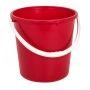 Nappy Bucket 20L