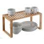 Pantry Shelf Bamboo  - 2