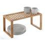 Pantry Shelf Bamboo  - 3