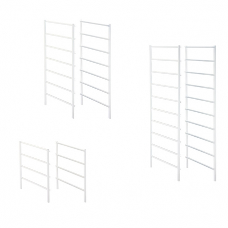 Elfa Drawer Frames