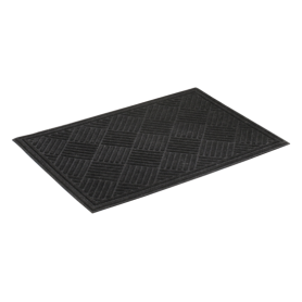 Scrape N Clean Eco Mat