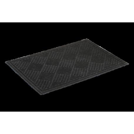 Scrape N Clean Eco Mat