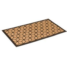 Bali Inlay Mat