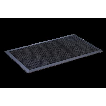 Milford Crosshatch Mat
