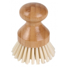 Pot Brush Eco Basics