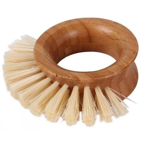 Vegetable Brush Eco Basics