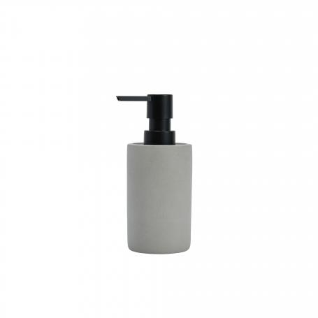 Concrete Soap Pump