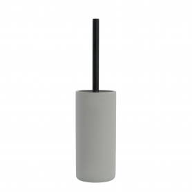 Concrete Toilet Brush
