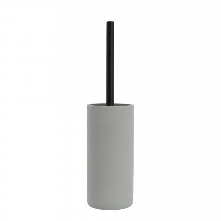 Concrete Toilet Brush