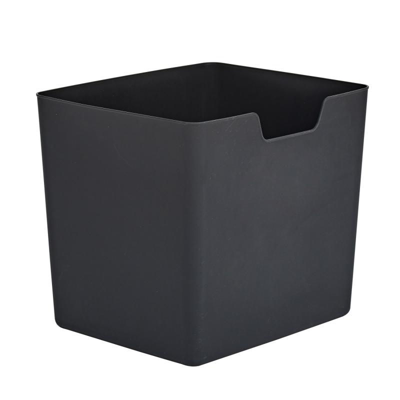 Cube Insert