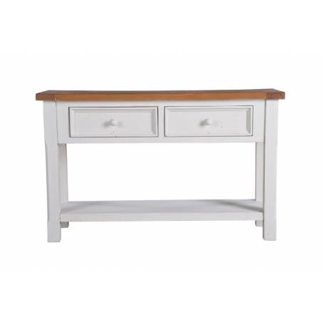 Console Table Tuscan