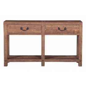 Console Table Stonemill