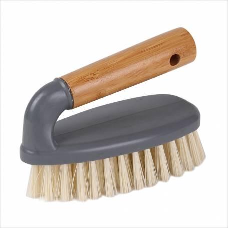 Bathroom Brush Eco Basics