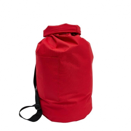 Roll-Up Laundry Bag