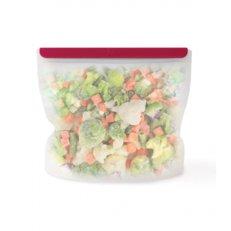 Resuable Food Bag