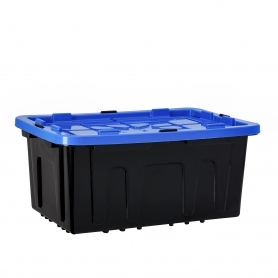 Trunk Box 100L with Lid
