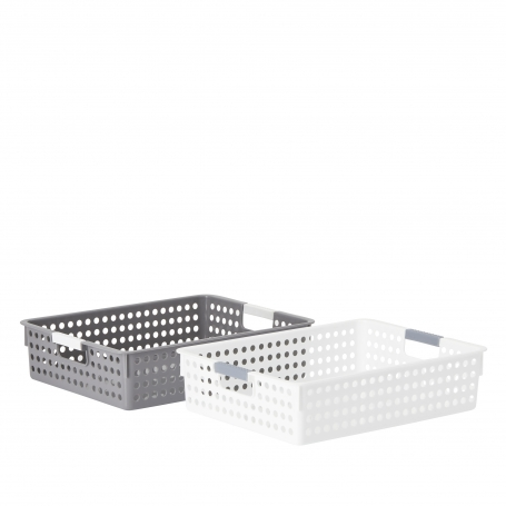 Pantry Tray Large