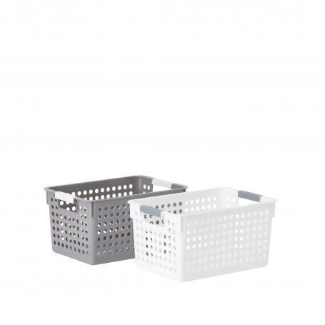 Pantry Basket Small