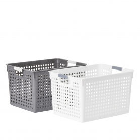 Pantry Basket Medium