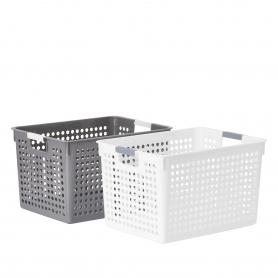 Pantry Basket Large