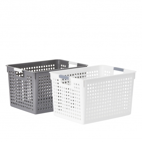 Pantry Basket Large