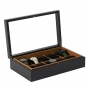 Urburn Mens Watch Organiser