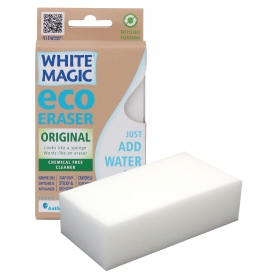 Original Eco Eraser