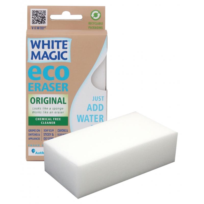 Original Eco Eraser