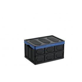 Folding Crate 20L
