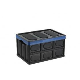 Folding Crate 46L