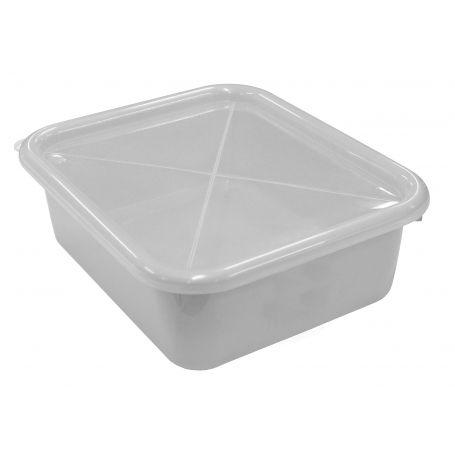 Box 10L