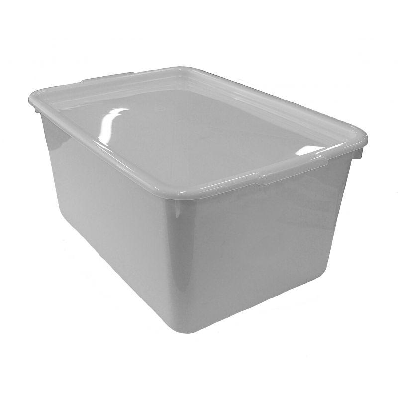 Box 20L