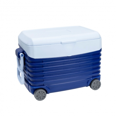 Chilly Bin 40L with wheels